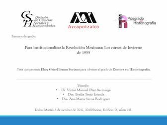 http://posgradocsh.azc.uam.mx/docs%20varios/Examen_ELemus.JPG