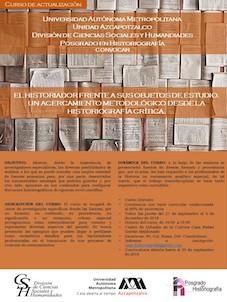 http://posgradocsh.azc.uam.mx/images/1_isis_difusion_a.jpg