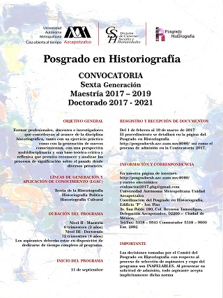 http://posgradocsh.azc.uam.mx/images/Cartel_Convocatoria_2017_PHG1.jpg