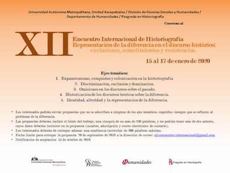 http://posgradocsh.azc.uam.mx/images/Cartel_XII_Enc_PHG.jpg