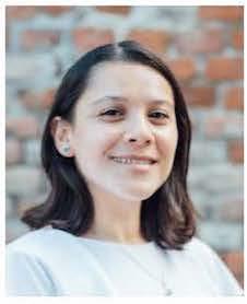 http://posgradocsh.azc.uam.mx/images/ELemus.jpg