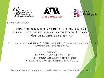http://posgradocsh.azc.uam.mx/images/Examen_ACharlois.jpg