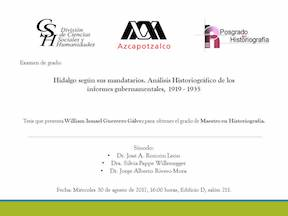 http://posgradocsh.azc.uam.mx/images/Examen_WGuerrero.jpg