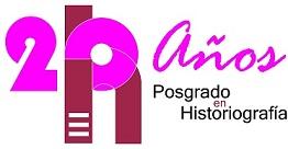 http://posgradocsh.azc.uam.mx/images/logo20anios.jpg