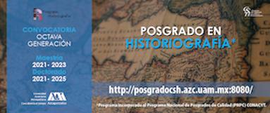 http://posgradocsh.azc.uam.mx/images/phg-pag-8a-gen2021.png