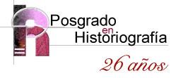 http://posgradocsh.azc.uam.mx/images/phg_logo_26anios%20copia.jpg